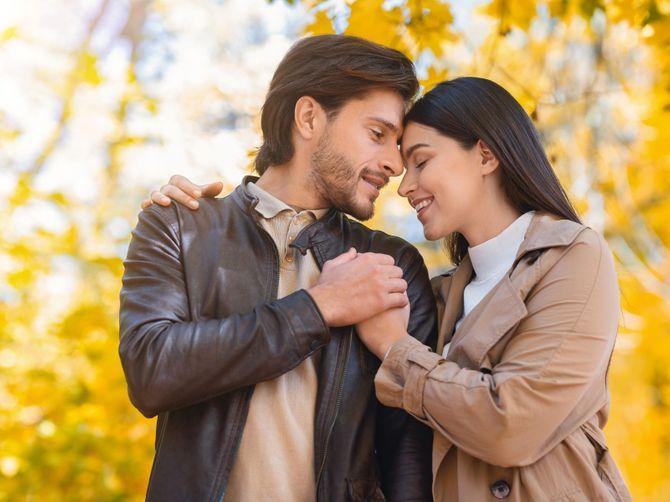 25 Ungkapan Cinta Dalam Berbagai Bahasa Galadiva Com