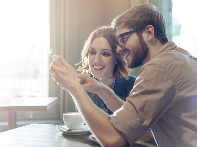 Tips Memulai Hubungan Asmara Pasca Bercerai | Galadiva.com